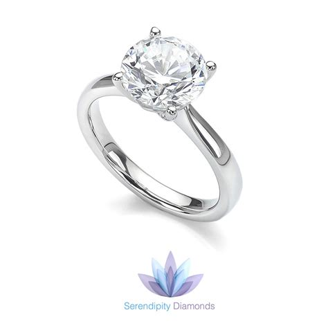 what does solitaire rings de mystified