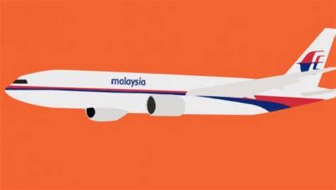 berita mh 370 berita terbaru pesawat mh 370 newhairstylesformen2014 com