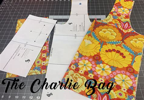 pattern for fabric grocery bags how to sew a reusable fabric shopping bag sewing blog