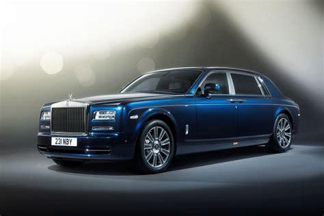 rolls royce motor cars rolls royce motor cars shares the limelight with phantom