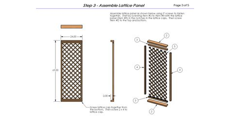 rose trellis plans building your first garden trellis get detailed plans