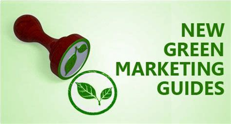 The New Green Consumer Guide by 1000 Images About Green Advertising On