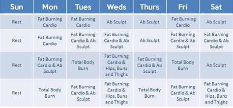 shaun t hip hop abs review try it free for 2 weeks