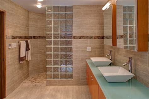 Showers Without Glass Doors Walk In Shower Designs Without Doors Khosrowhassanzadeh