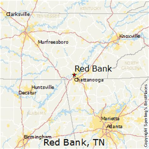 city of bank tn best places to live in bank tennessee