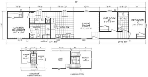 home expo design center michigan single wide mobile home floor plans michigan