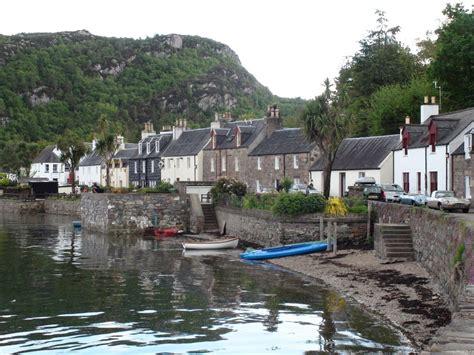 Scotlands Free Search Scottish Www Imgkid The Image Kid Has It
