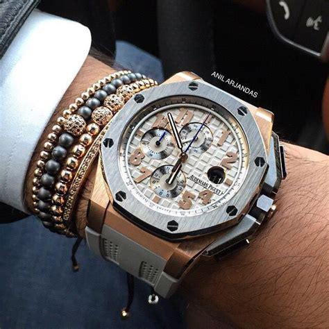 Jam Tangan Rolex 329 audemars piguet royal oak offshore chronograph lebron