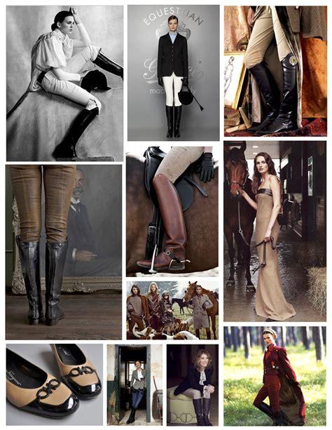 in esteem of the elegant horse equestrian inspired in esteem of the elegant horse equestrian inspired