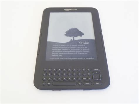 resetting kindle battery how to replace the s11gtsf01a battery for your kindle 3