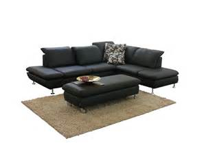 w schillig sofa w schillig polsterm 246 bel haus dekoration