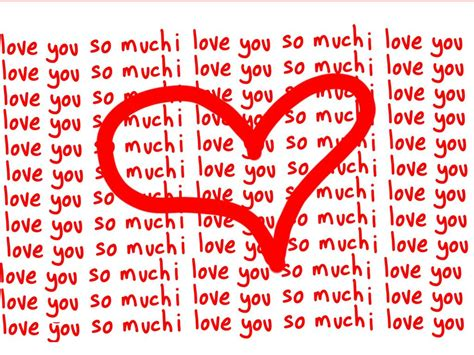 images of love u so much i love u so much images and wallpaper