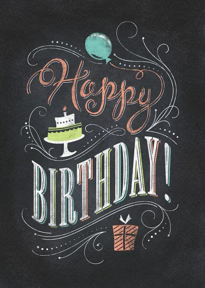 imagenes que digan happy birthday daddy best 25 happy birthday ideas on pinterest birthday