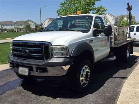small engine maintenance and repair 2012 ford f450 interior lighting nissan ud 1400 2004 utility service trucks