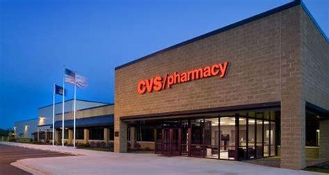 Cvs Health Office Photos Glassdoor Cvs Glass Door