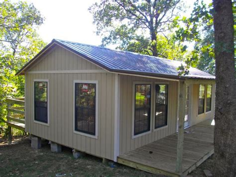 Livable Shed Prices by Cabins And Livable Buildings