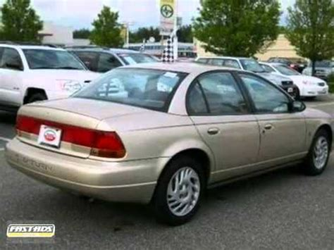2001 saturn sl2 problems saturn sl2 problems 1999 saturn sl2 complaints page 1