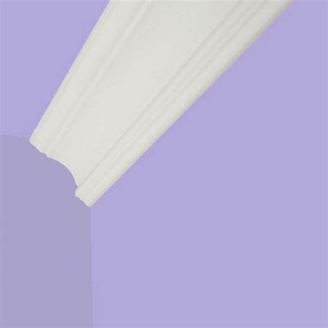 Edwardian Coving Styles Coving Style Srh Plaster Coving