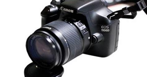 Bekas Kamera Canon 1100d Terbaru harga canon bekas 1100d mobil you