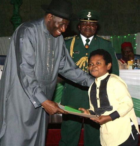 nigeria osita iheme rebased gdp osita iheme a k a pawpaw writes sos letter to