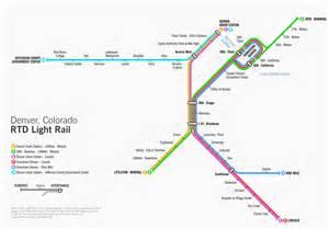 denver lights map file denver rtd light rail diagram svg