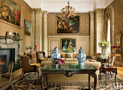 traditional decorating living rooms traditional designs decoration news