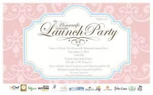 launch invitation templates events launch invitation sale location the