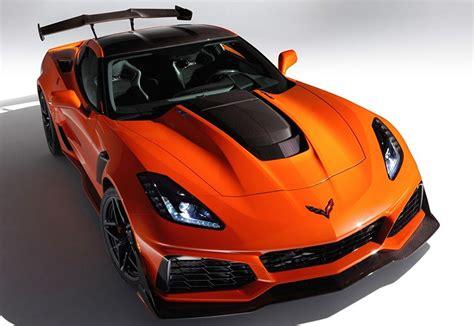 2020 chevrolet corvette zora zr1 2020 chevrolet corvette zora zr1 specs release