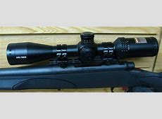 REMINGTON 700 VARMINT MODEL ADL for sale Remington 700 Adl 223 Twist Rate