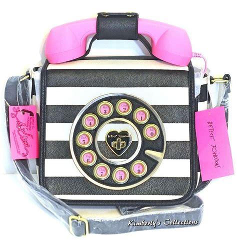 Michael Kors 16922 96 best images about betsey johnson on donut wristlet wallet and purses