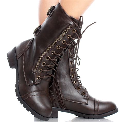 leather boots for style guide for 2017