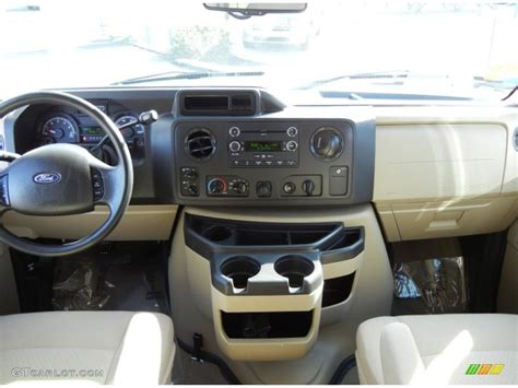 how does cars work 2012 ford e250 instrument cluster service manual how cars run 1995 ford econoline e150 instrument cluster alext918 1995 ford