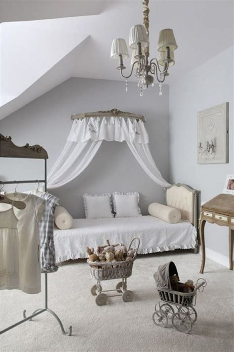 grey shabby chic bedroom ideas shabby chic grey kids room designs