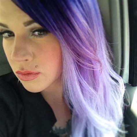 pictures of chroma vivid hair colors vivids hair pinterest