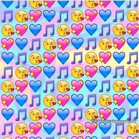 emoji wallpaper hearts emoji wallpaper hearts images google search emojis