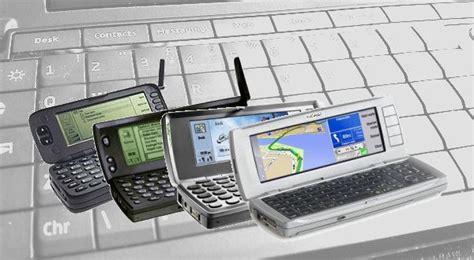 Engsel B C Nokia 9110 Original 1 nokia e90 the inital verdict