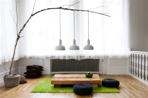dishfunctional designs branching out decor from