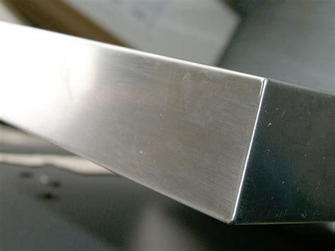 holzplatten für aussen arbeitsplatte k 252 che edelstahl