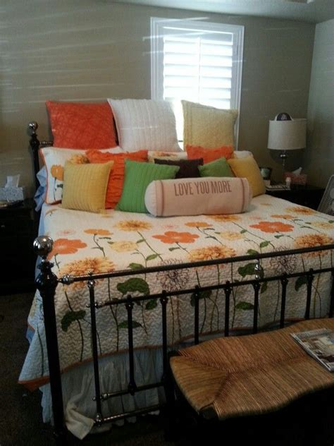 fall bedroom ideas fall bedroom decor bedroom design inspiration