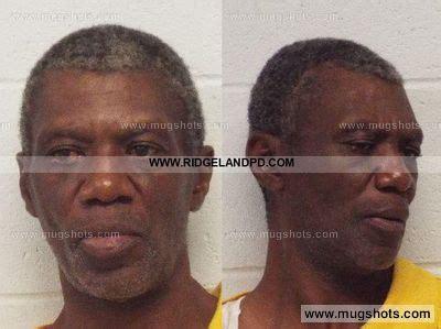 Jasper County Sc Arrest Records Nathaniel Burrison Mugshot Nathaniel Burrison Arrest