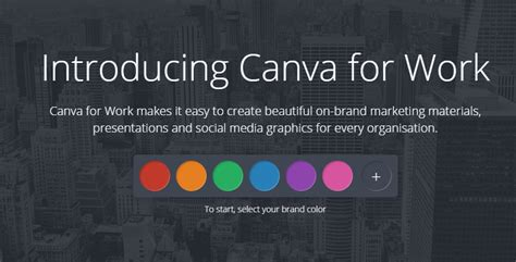 canva work review canva a great online graphic designing tool