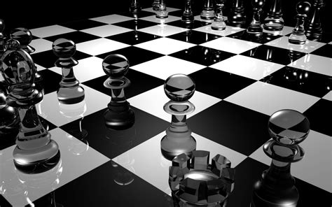 mobile chess 2017 best 3d wallpapers for android mobile