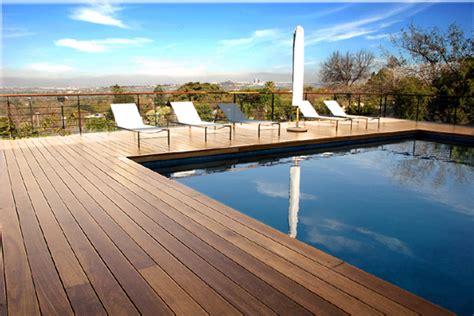 decked  eco friendly deck sealers eco custom homes