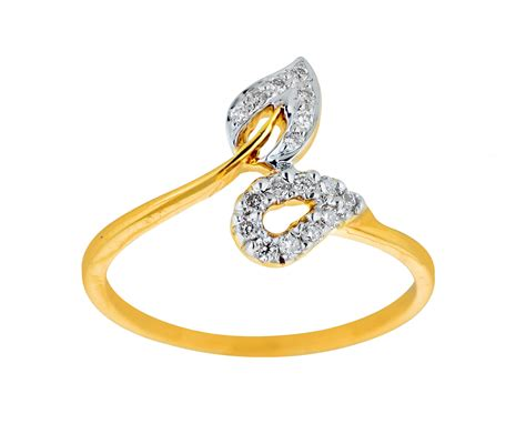 golden ring design for simple caymancode - Golden Ring Design For Simple