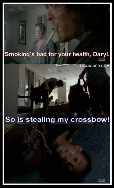 Walking Dead Daryl Meme - the walking dead on pinterest rick grimes daryl dixon