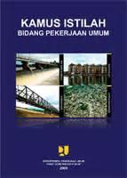 Buku Administrasi Publik Pu lentera karya bondowoso kamus istilah bidang pu
