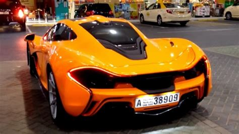 Ben Affleck To Sell Car From Mound by Sellanycar Sell Your Car In 30min Maclaren P1
