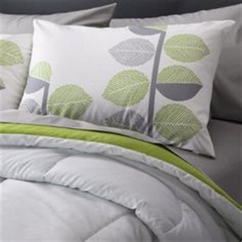 gray and lime green bedroom 1000 images about gray and green on green and