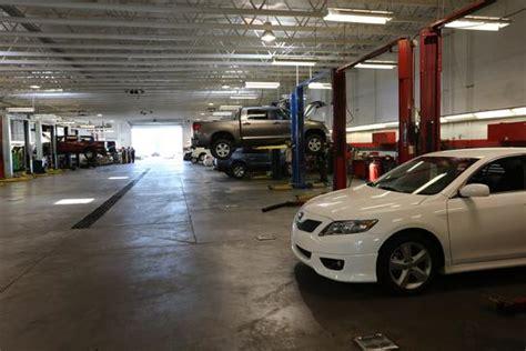 Toyota Dealerships In Utah Tony Divino Toyota Riverdale Ut 84405 Car Dealership