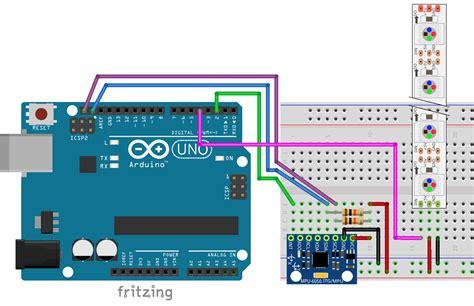 dmx lighting wiring diagram lighting contactor